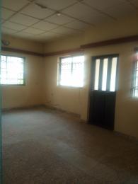 3 bedroom Flat / Apartment for rent .  Kubwa Abuja