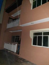 3 bedroom Flat / Apartment for rent ilewe, meran Abule Egba Lagos