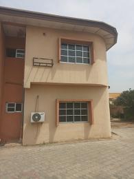 3 bedroom Shared Apartment Flat / Apartment for rent Garki2 Garki 2 Abuja