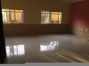 3 bedroom Flat / Apartment for rent Ogudu G.R.A pako Ogudu GRA Ogudu Lagos