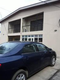 Flat / Apartment for rent .... Eric moore Surulere Lagos