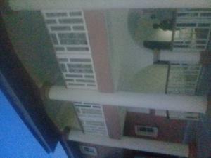 3 bedroom Blocks of Flats House for rent Sapele Road benin city  Oredo Edo