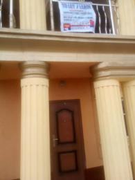 3 bedroom Flat / Apartment for rent new london Baruwa Ipaja Lagos