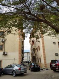 3 bedroom Flat / Apartment for sale Off Gimba Street, Area 11   Garki 2 Abuja