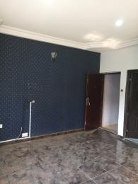3 bedroom Shared Apartment Flat / Apartment for rent Gwarinpa main Gwarinpa Abuja