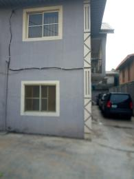 3 bedroom Flat / Apartment for rent harmony estate Gbagada Lagos