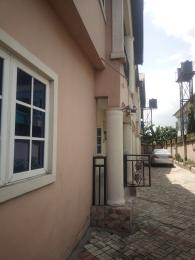 3 bedroom Studio Apartment Flat / Apartment for rent Apara Link Road Rumuokwuta Port Harcourt Rivers