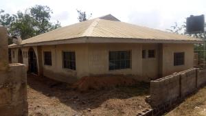 3 bedroom House for rent Oganla,  Aba Omo Area, Agbofieti Idishin Ibadan Oyo