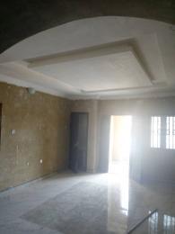 3 bedroom Shared Apartment Flat / Apartment for rent Irewole Estate, Kuola, off Akala Express Ibadan Oyo