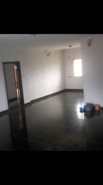 3 bedroom Flat / Apartment for rent Fawole street Igbogbo Ikorodu Lagos