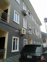 Commercial Property for rent - Green estate Amuwo Odofin Lagos