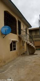 3 bedroom Flat / Apartment for rent Airport area Alakia Ibadan Oyo