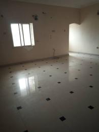 3 bedroom Flat / Apartment for rent Agungi road  Agungi Lekki Lagos