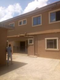 3 bedroom Flat / Apartment for rent command Ipaja Lagos