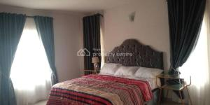 3 bedroom Flat / Apartment for sale - Aguda Surulere Lagos