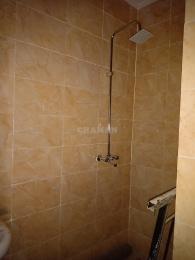 3 bedroom Flat / Apartment for rent havana estate near berger Berger Ojodu Lagos