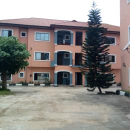 3 bedroom Flat / Apartment for rent Oron road behind Nigerian custom Uyo Akwa Ibom