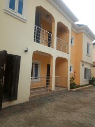 3 bedroom Flat / Apartment for rent Akala Way Akobo Ibadan Oyo - 6