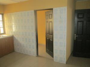 3 bedroom Flat / Apartment for rent Majek, Majek Sangotedo Lagos - 9