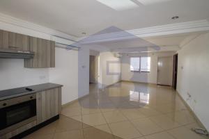 3 bedroom Blocks of Flats House for rent Ihirihi road, off airport road  Oredo Edo