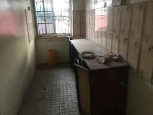 3 bedroom Blocks of Flats House for rent  Femi  Adebule street   Fola Agoro Yaba Lagos