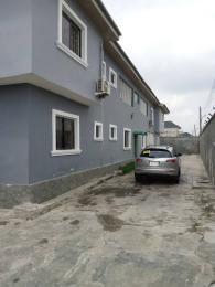 3 bedroom Flat / Apartment for rent opposite Ado Rd, Ado Ajah Lagos