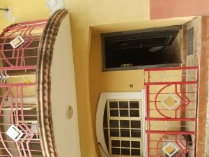 3 bedroom Flat / Apartment for rent Gbola salami estate.. Idado Lekki Lagos