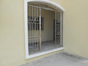 3 bedroom Penthouse Flat / Apartment for rent Ewet Housing Estate Uyo Akwa Ibom