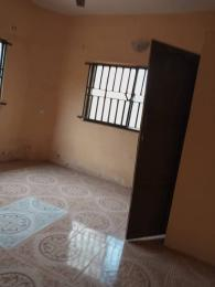 3 bedroom Penthouse Flat / Apartment for rent Akingbade,old ife  road Alakia Ibadan Oyo
