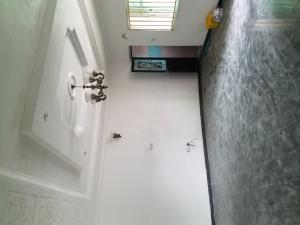 3 bedroom Flat / Apartment for rent In an estate in igbo efon  Igbo-efon Lekki Lagos
