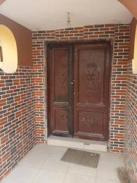 3 bedroom Penthouse Flat / Apartment for rent Alakia Alakia Ibadan Oyo