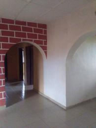 3 bedroom Penthouse Flat / Apartment for rent Elewuro Estate, After Ojurin Akobo  Akobo Ibadan Oyo
