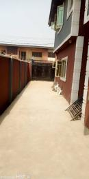 3 bedroom Penthouse Flat / Apartment for rent Airport, old ife road Alakia Ibadan Oyo