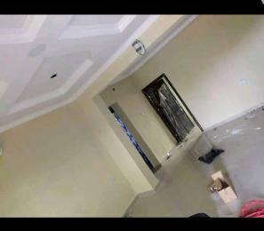 3 bedroom Penthouse Flat / Apartment for rent Elewuro Akobo Ibadan Oyo
