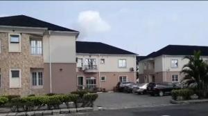 3 bedroom Flat / Apartment for sale NAF Estate, Air force Port Harcourt Rivers