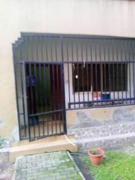 3 bedroom Flat / Apartment for sale - Pen cinema Agege Lagos