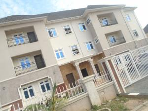 3 bedroom Flat / Apartment for sale KUKWABA Kukwuaba Abuja