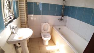 3 bedroom Flat / Apartment for sale Osapa london Lekki Lagos