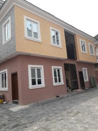 3 bedroom Flat / Apartment for rent - Osapa london Lekki Lagos - 0