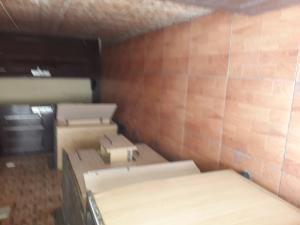 3 bedroom Flat / Apartment for rent Ademola eletu Osapa london Lekki Lagos