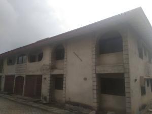 3 bedroom Flat / Apartment for rent Aare Avenue Bodija Ibadan Oyo