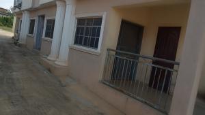 3 bedroom Blocks of Flats House for rent Orita challenge Challenge Ibadan Oyo