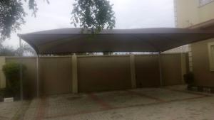 3 bedroom Flat / Apartment for rent Ogombo Ogombo Ajah Lagos