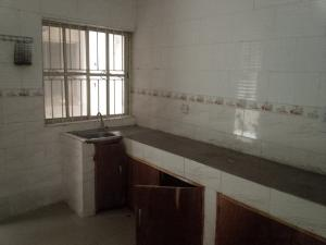 3 bedroom Flat / Apartment for rent Great Imperial Magboro Obafemi Owode Ogun
