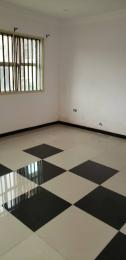 3 bedroom Flat / Apartment for rent progressive estate, Berger Ojodu Lagos