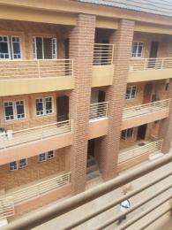 3 bedroom Flat / Apartment for rent Journalist Estate Berger Ojodu Lagos
