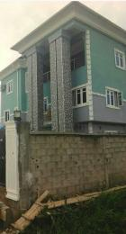 3 bedroom Flat / Apartment for rent olive estate, Ago palace Okota Lagos - 0