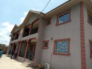 3 bedroom Flat / Apartment for rent Elebu Akala Express Ibadan Oyo