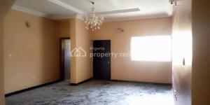 3 bedroom Flat / Apartment for rent Off Olusegun Obasanjo Way Wuye Abuja
