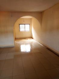 3 bedroom Shared Apartment Flat / Apartment for rent Achara Layout  Enugu Enugu